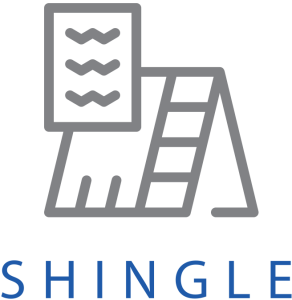 Shingle_Icon