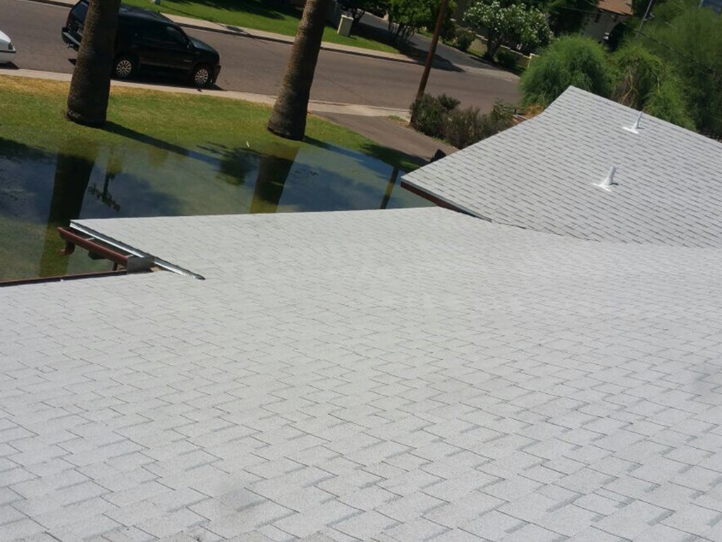 Shingle_Roof_Featured